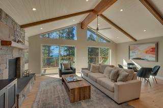 Listing Image 4 for 121 Mammoth Drive, Tahoe City, CA 96145
