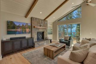 Listing Image 5 for 121 Mammoth Drive, Tahoe City, CA 96145