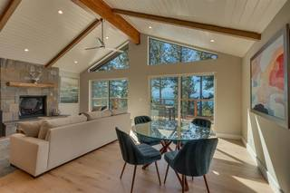 Listing Image 6 for 121 Mammoth Drive, Tahoe City, CA 96145