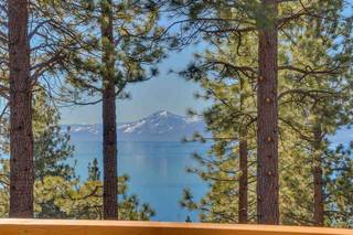 Listing Image 7 for 121 Mammoth Drive, Tahoe City, CA 96145