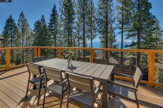 Listing Image 8 for 121 Mammoth Drive, Tahoe City, CA 96145