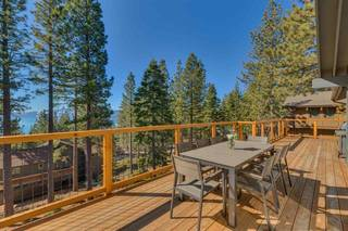Listing Image 9 for 121 Mammoth Drive, Tahoe City, CA 96145