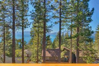 Listing Image 10 for 121 Mammoth Drive, Tahoe City, CA 96145