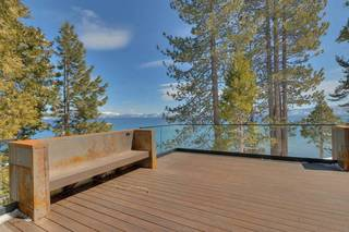 Listing Image 7 for 100 Old Cedars Place, Tahoma, CA 96142