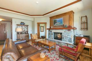 Listing Image 2 for 4001 Northstar Drive, Northstar, CA 96161
