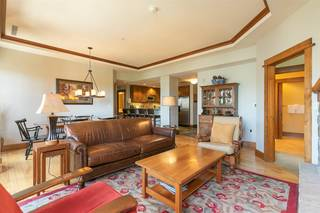 Listing Image 4 for 4001 Northstar Drive, Northstar, CA 96161