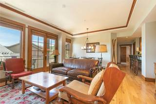 Listing Image 5 for 4001 Northstar Drive, Northstar, CA 96161
