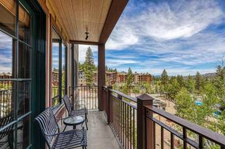 Listing Image 6 for 4001 Northstar Drive, Northstar, CA 96161