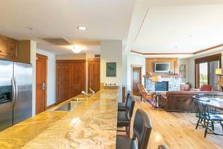 Listing Image 9 for 4001 Northstar Drive, Northstar, CA 96161