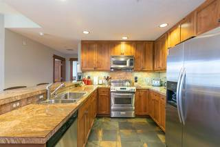 Listing Image 10 for 4001 Northstar Drive, Northstar, CA 96161
