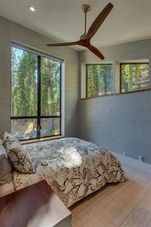Listing Image 12 for 3149 West Lake Boulevard, Tahoe City, CA 96145