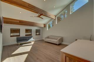 Listing Image 13 for 3149 West Lake Boulevard, Tahoe City, CA 96145