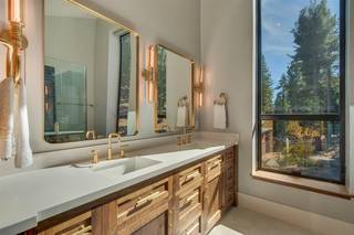 Listing Image 15 for 3149 West Lake Boulevard, Tahoe City, CA 96145