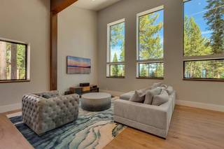 Listing Image 17 for 3149 West Lake Boulevard, Tahoe City, CA 96145