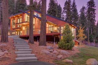 Listing Image 2 for 3149 West Lake Boulevard, Tahoe City, CA 96145