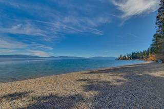 Listing Image 21 for 3149 West Lake Boulevard, Tahoe City, CA 96145