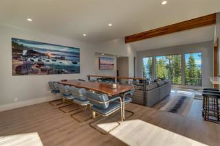 Listing Image 5 for 3149 West Lake Boulevard, Tahoe City, CA 96145