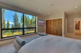 Listing Image 7 for 3149 West Lake Boulevard, Tahoe City, CA 96145