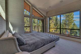Listing Image 9 for 3149 West Lake Boulevard, Tahoe City, CA 96145