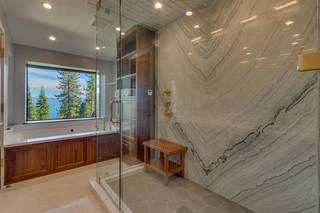 Listing Image 10 for 3149 West Lake Boulevard, Tahoe City, CA 96145