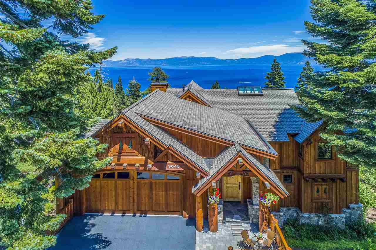 Image for 9045 Manzanita Drive, Rubicon Bay, CA 96142
