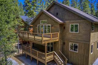 Listing Image 20 for 13098 Ski View Loop, Truckee, CA 96161