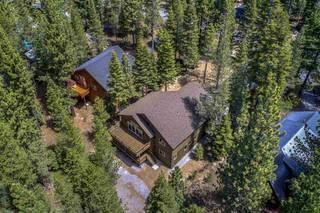 Listing Image 21 for 13098 Ski View Loop, Truckee, CA 96161