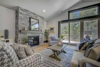 Listing Image 4 for 13098 Ski View Loop, Truckee, CA 96161