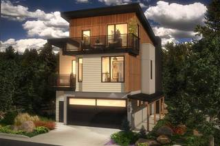 Listing Image 4 for 12881 Ice House Loop, Truckee, CA 96161