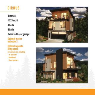 Listing Image 7 for 12881 Ice House Loop, Truckee, CA 96161