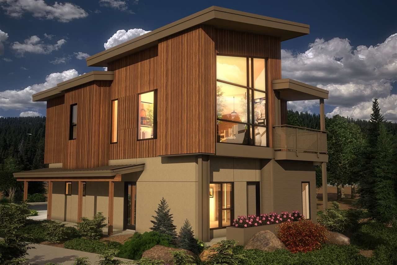 Image for 12889 Ice House Loop, Truckee, CA 96161