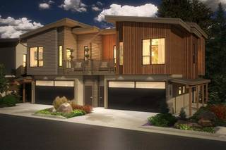 Listing Image 2 for 12889 Ice House Loop, Truckee, CA 96161
