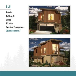 Listing Image 7 for 12889 Ice House Loop, Truckee, CA 96161