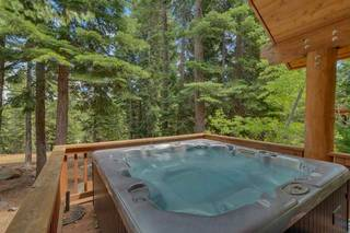 Listing Image 11 for 1765 Grouse Ridge Road, Truckee, CA 96161