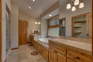Listing Image 13 for 1765 Grouse Ridge Road, Truckee, CA 96161