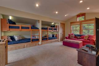 Listing Image 14 for 1765 Grouse Ridge Road, Truckee, CA 96161