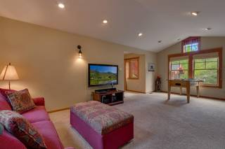 Listing Image 15 for 1765 Grouse Ridge Road, Truckee, CA 96161