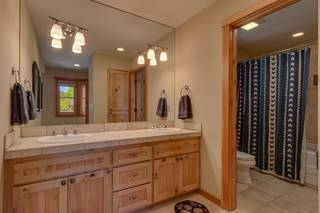 Listing Image 16 for 1765 Grouse Ridge Road, Truckee, CA 96161