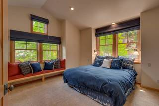 Listing Image 17 for 1765 Grouse Ridge Road, Truckee, CA 96161
