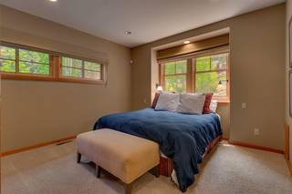 Listing Image 19 for 1765 Grouse Ridge Road, Truckee, CA 96161