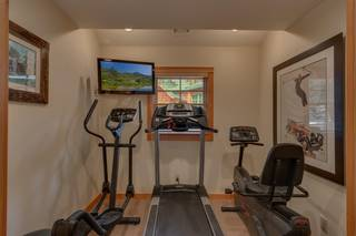 Listing Image 20 for 1765 Grouse Ridge Road, Truckee, CA 96161