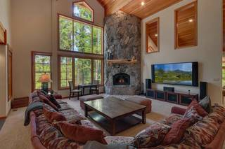 Listing Image 2 for 1765 Grouse Ridge Road, Truckee, CA 96161