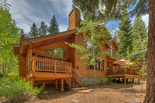 Listing Image 21 for 1765 Grouse Ridge Road, Truckee, CA 96161