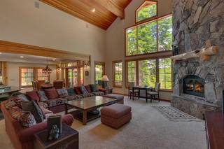 Listing Image 3 for 1765 Grouse Ridge Road, Truckee, CA 96161