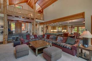 Listing Image 4 for 1765 Grouse Ridge Road, Truckee, CA 96161