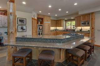 Listing Image 5 for 1765 Grouse Ridge Road, Truckee, CA 96161