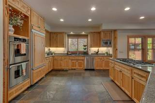 Listing Image 6 for 1765 Grouse Ridge Road, Truckee, CA 96161