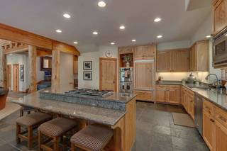 Listing Image 7 for 1765 Grouse Ridge Road, Truckee, CA 96161
