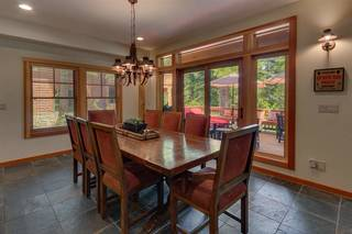 Listing Image 8 for 1765 Grouse Ridge Road, Truckee, CA 96161