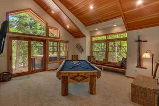 Listing Image 9 for 1765 Grouse Ridge Road, Truckee, CA 96161